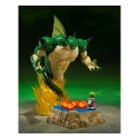 Bandai GX-84 FULL ACTION ZAMBOT 3 18 cm