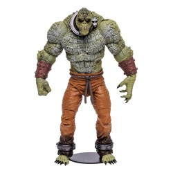 NECA Teenage Mutant Ninja Turtles Action Figure 2-Pack Raphael vs Foot Soldier 18 cm