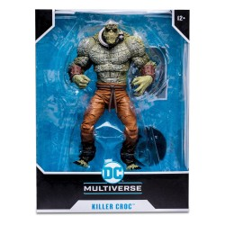 Funko Pop POKEMON BULBASAUR 453