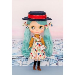 LEGO Friends La Casa di Stephanie 41314