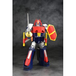 NECA King Kong vs. Godzilla Head to Tail 30 cm Action Figure 1962 Godzilla