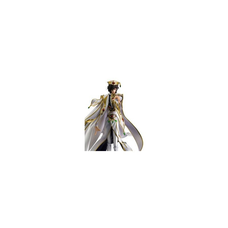 Banpresto Creator X Creator City Hunter Shinjuku Private Eyes RYO SAEBA 20cm
