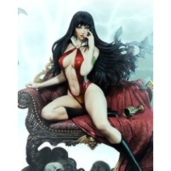 BANPRESTO ONE PIECE SANJI GRANDISTA 28 CM The Grandline Men