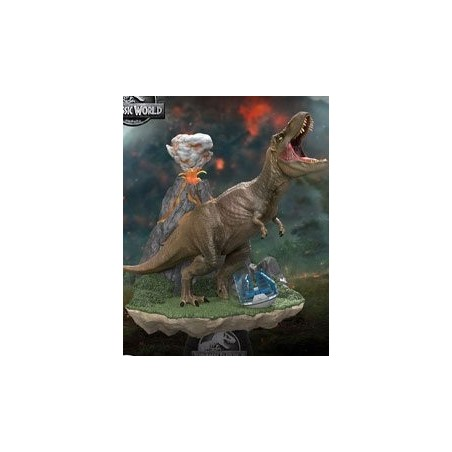 Marvel: Avengers Endgame War Machine 1:6 Scale