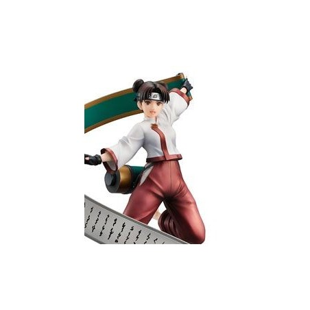 Marvel: Avengers Endgame Black Widow 1:6 Scale