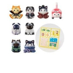 Hellboy 2019 Movie 1:6 Scale