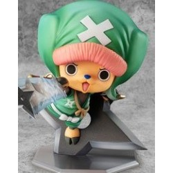 Marvel: Avengers Endgame Captain America 1:6 Scale