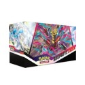 Bandai Metal Build Mobile Suit Gundam XM-X1 Crossbone Gundam X1