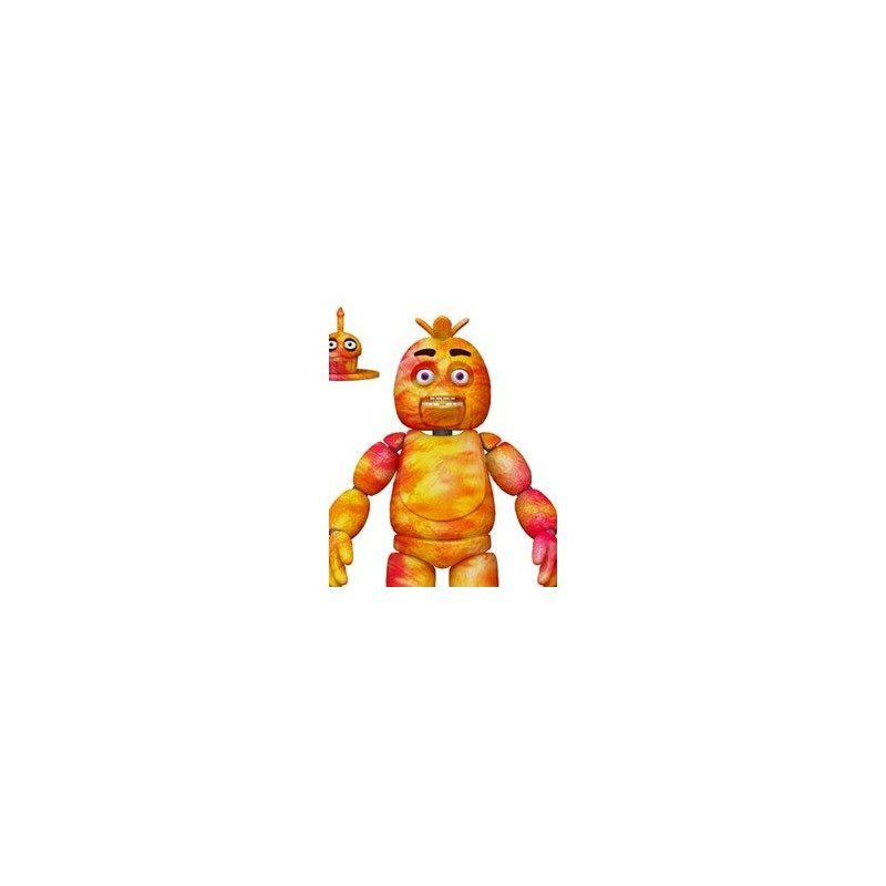 Bandai HGBD GUNDAM GBN BASE 1/144 high grade build divers