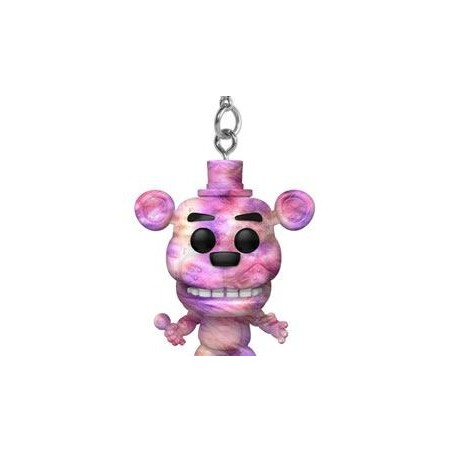 Bandai YAMATO MECHA COLLECTION SPACE FIGHTER 1 TIGER