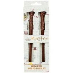 DC Core Statue Batman: THE FLASH 23 cm PVC
