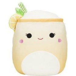 BANDAI SAILOR MOON SAILOR NEPTUNE ZERO CHOUETTE