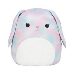 NECA TMNT (1990) BABY TURTLES ACCESSORY SET