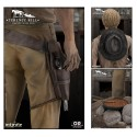 SUPER7 Masters of the Universe Collectors Choice Playset Snake Mountain 91 X 122 CM