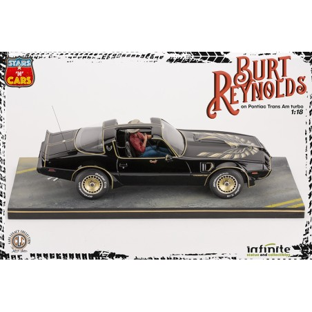 Neca Aliens Action Figures 18 cm Series 13 Snake Alien