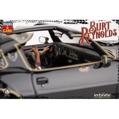 Neca Aliens Action Figures 18 cm Series 13 Scorpion Alien