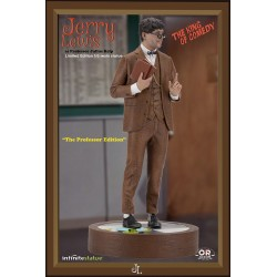 Neca Aliens Action Figures 18 cm Series 13 Apone