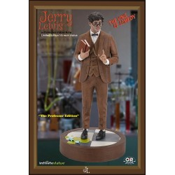 Funko Pop Louie Talespin Disney