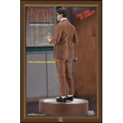 Funko Pop Daryl Ward NETFLIX BRIGHT CHASE