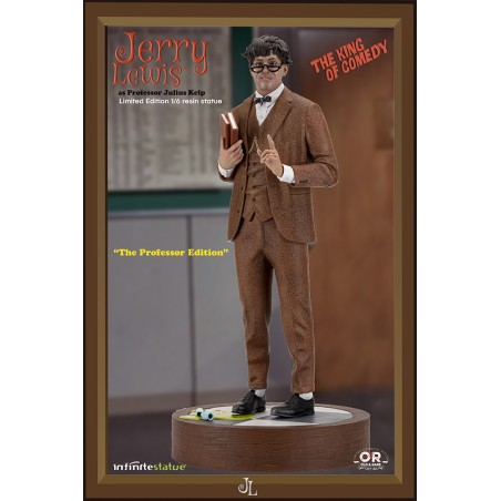 Funko Pop Daryl Ward NETFLIX BRIGHT