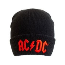 Funko Pop Vinyl 8-Bit Teenage Mutant Ninja Turtles DONATELLO
