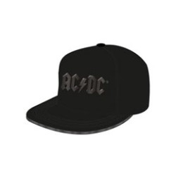 Funko Pop Vinyl 8-Bit Teenage Mutant Ninja Turtles MICHELANGELO