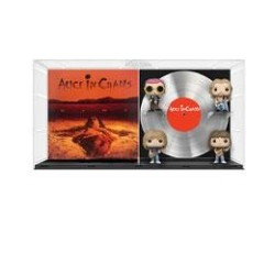 Funko Pop Vinyl 8-Bit Teenage Mutant Ninja Turtles RAFFAELLO
