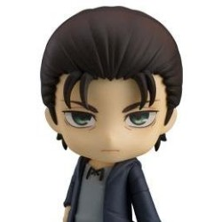 Funko Pop Vinyl 8-Bit Teenage Mutant Ninja Turtles LEONARDO