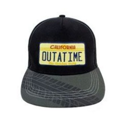 Funko Funko Pop! Vinyl 8-Bit Teenage Mutant Ninja Turtles Set Of 4