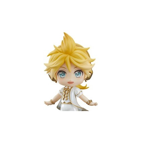 Funko Pop Disney Speciality Series Alladin Genie with Lamp Glow in the dark