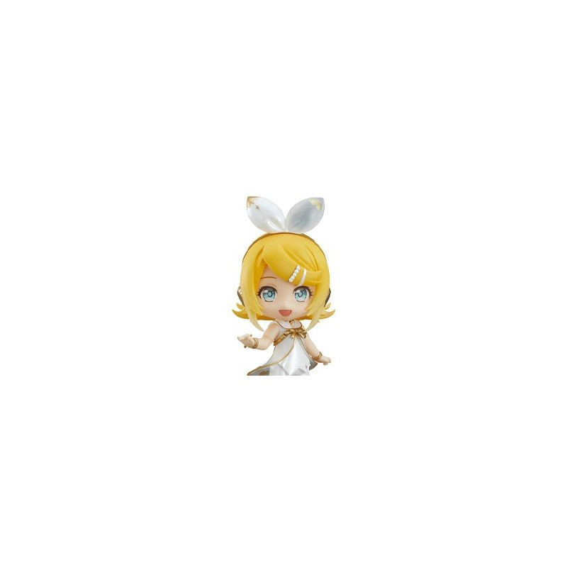Funko Pop Louie Talespin Disney CHASE