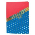 BANDAI GUNPLA MG GUNDAM HEAVYARMS1/100 MG MASTER GRADE HEAVY ARMS ENDLESS WALTZ