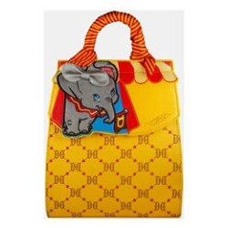 BANDAI GUNDAM MG LED UNIT BLUE 1 PZ