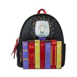 Bandai SD Cross Silhouette Mobile Suit Gundam Freedom