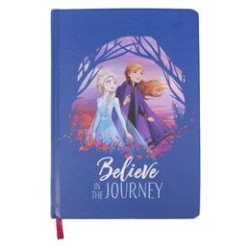 YAMATO MECHA COLL UNFC D-1 SET 2 Mini Model Kit Bandai