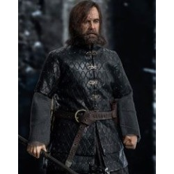 MARVEL GALLERY BLACK CAT COMIC FIGURE 23 CM PVC