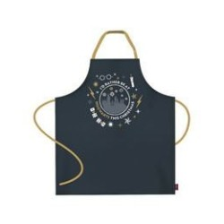 SUPER7 MOTU: Vintage Wave 2 - Beastman 5.5 inch Action Figure