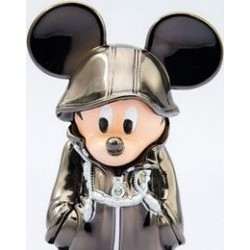 Neca Halloween 2018 Ultimate Michael Myers