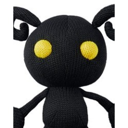 BANDAI LEO AIOLIA BONUS EFFECT MYTH CLOTH SOUL OF GOLD