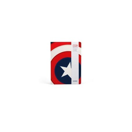 Neca Hateful Eight Oswaldo Mobray The Little Man Tim Roth