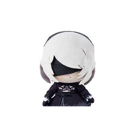 Neca Hateful Eight The Sheriff Chris Mannix Walton Goggins