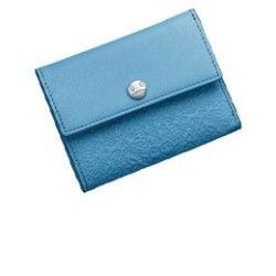 Neca Hateful Eight The Prisoner Daisy Domergue Jennifer Jason Leigh