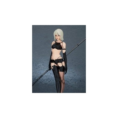 Neca Hateful Eight The Cow Puncher Joe Gage Michael Madsen