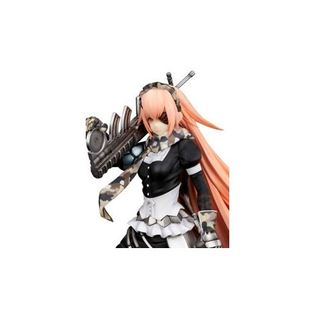 Neca Hateful Eight General Sandy Smithers Bruce Dern The Confederate
