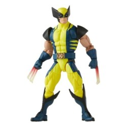 BANDAI GUNDAM RX-78-2 40TH ANN LIMITED FIX FIGURATION