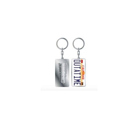 BANDAI GX-73SP GREAT MAZINGER DYNAMIC ANIME COLOR SOUL OF CHOGOKIN