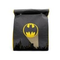 BANDAI SAINT SEIYA EX WAR GOD ARES SAINTIA SHO MYTH CLOTH