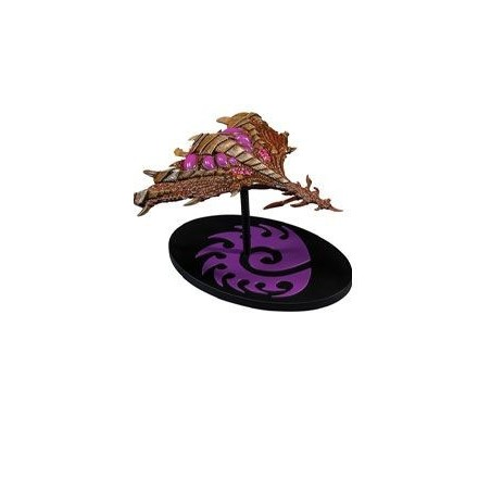 Trick R Treat Ultimate Sam 7 inch scale Action Figure