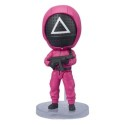 Predator Ultimate Lasershot 7 inch scale Action Figure