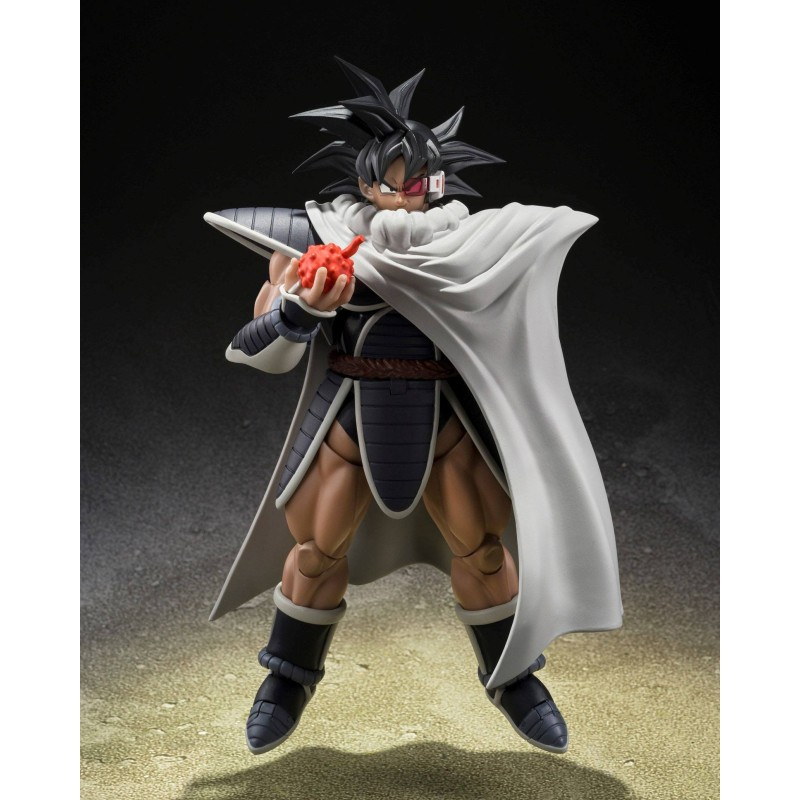 Candyman 8 inch Clothed Action Figure